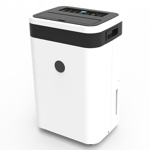 Home Dehumidifier 16L/Day