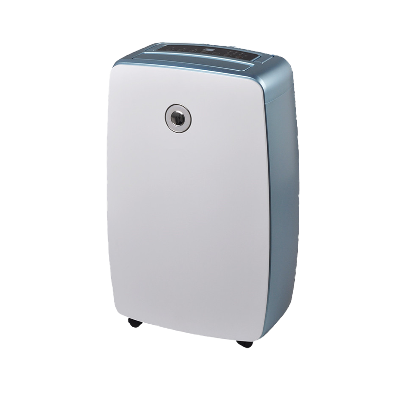 Home & Residential Dehumidifier 16L/Day